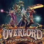 Пропагандистский видеоролик Overlord: Fellowship of Evil о важности взаимовыручки