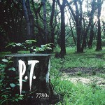 p-t-silent-hills-teaser-300px
