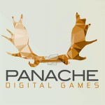 panache-digital-games-300px