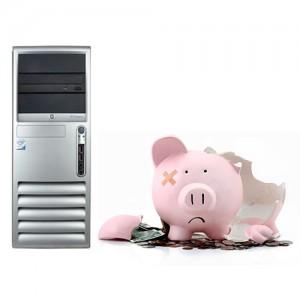 piggy-bank-desktop-pc-tower-v3-300px