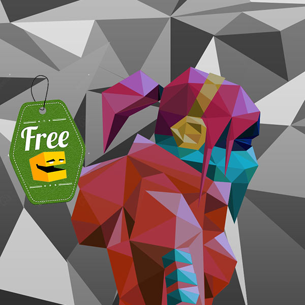 pixels-for-free-23-04-2015