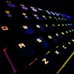Железные впечатления: клавиатура Razer BlackWidow Ultimate Chroma и мышь Razer DeathAdder Chroma