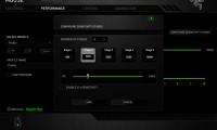 razer-deathadder-sensitivity-settings