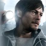 Konami официально подтвердила, что разработка Silent Hills прекращена