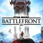 star-wars-battlefront-key-300px