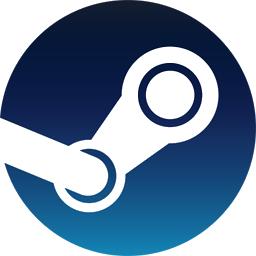 steam-logo-256px