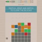 Ролик к выходу Switch&Drop
