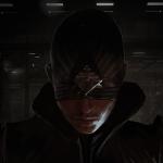 Трейлер ролевой игры The Technomancer с gamescom 2015