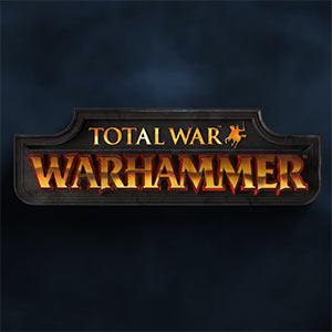 total-war-warhammer-300px