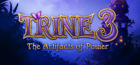 trine-3-early-access
