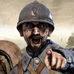 Видео к выходу сетевого шутера Verdun, посвященного Первой мировой