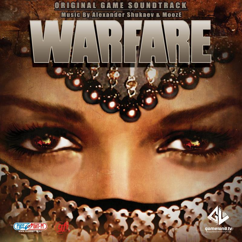 warfare_original_game_soundtrack__cover800x800.jpg