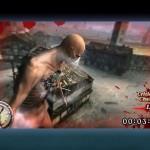 Официальный трейлер Attack on Titan: Humanity in Chains