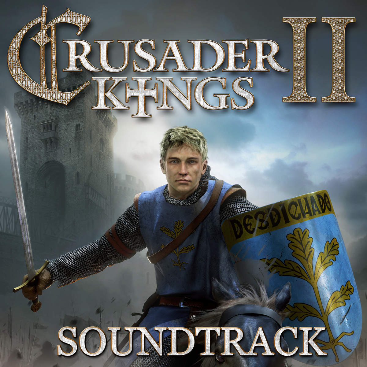 Crusader_Kings_2_Soundtrack__cover1200x1200.jpg