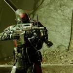 Видео #3 из Destiny Expansion 2: House of Wolves