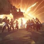 Видео #2 из Destiny Expansion 2: House of Wolves
