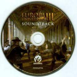 Europa_Universalis_3_Soundtrack__cover250x250.jpg