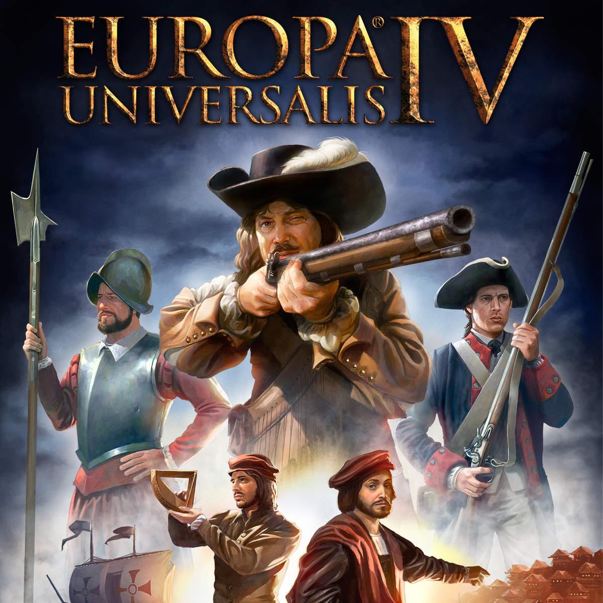 Europa_Universalis_4_Soundtrack__cover1200x1200.jpg
