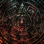 «Тизер» Europa Universalis 4: El Dorado