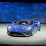 Видеоанонс Forza Motorsport 6