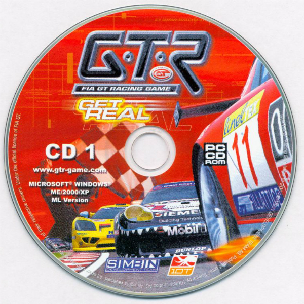 GTR_FIA_GT_Racing_Game__cover600x600.jpg