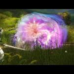 Видео #3 из Guild Wars 2: Heart of Thorns