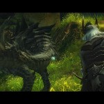 Видео #4 из Guild Wars 2: Heart of Thorns