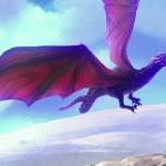 Официальный трейлер Game of Thrones: Ascent