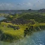 Видео #2 из Grand Ages: Medieval