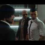 Трейлер онлайн-режима ограблений из Grand Theft Auto 5
