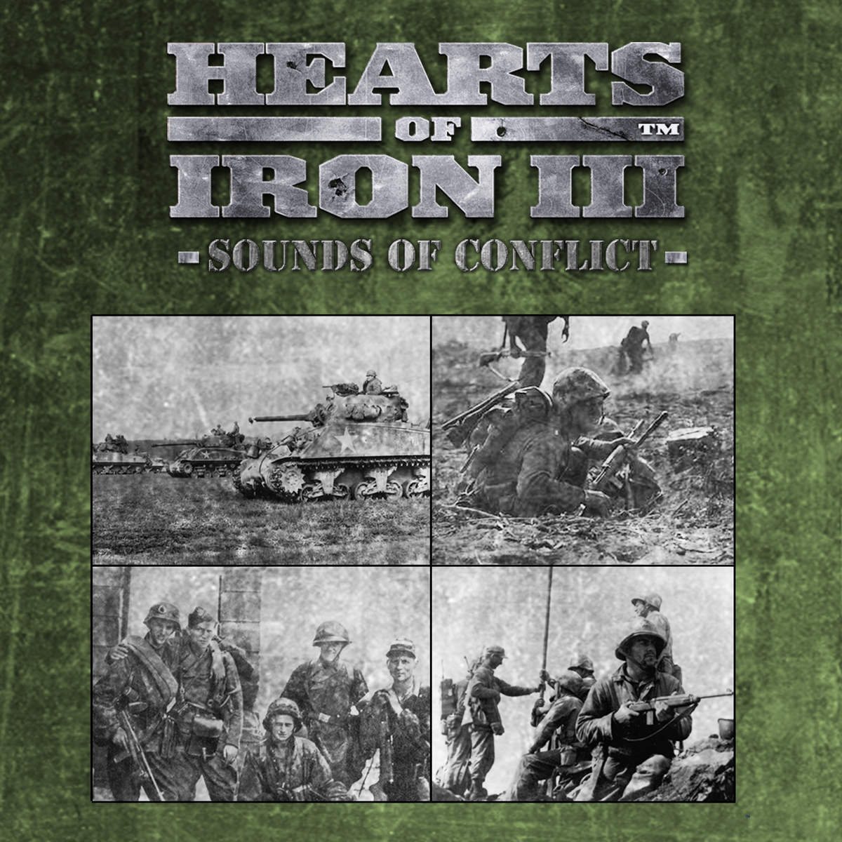 Hearts_of_Iron_2_Soundtrack__cover1200x1200.jpg