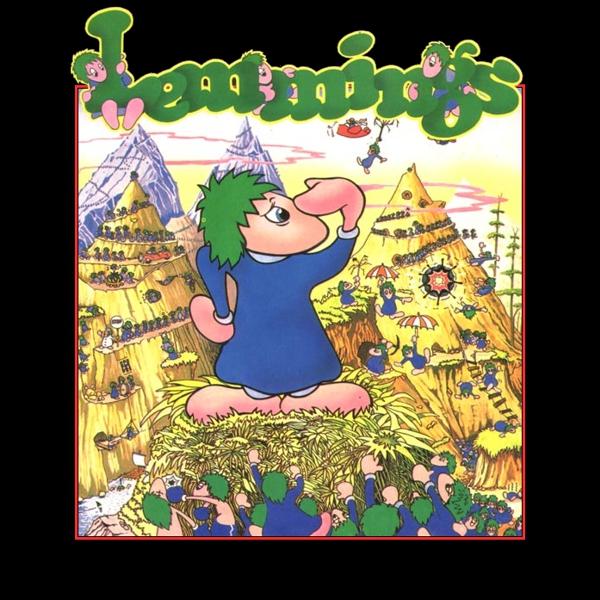 Lemmings_DOS_Album_Art600x600.jpg
