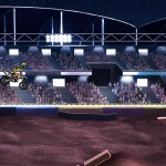 Видео #2 из Mad Skills Motocross 2