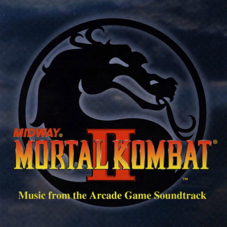 Mortal_Kombat_2_Music_from_the_Arcade_Game_Soundtrack__cover470x470.jpg