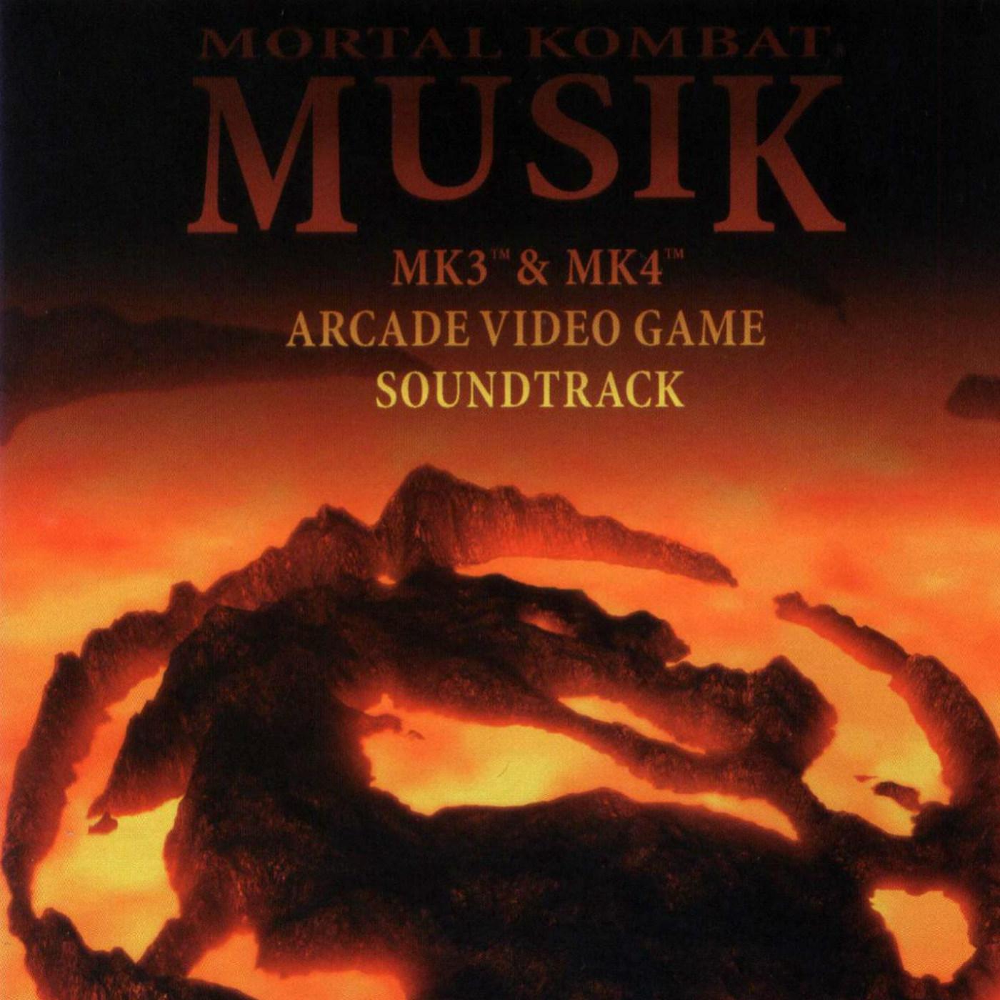 Mortal_Kombat_Musik_MK3__MK4_Arcade_Video_Game_Soundtrack__cover1400x1400.jpg