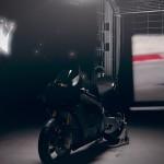 «Тизер» MotoGP 15