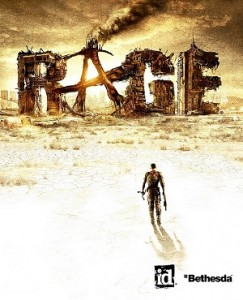 Rage_cover