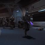 Видео #10 из Star Trek Online