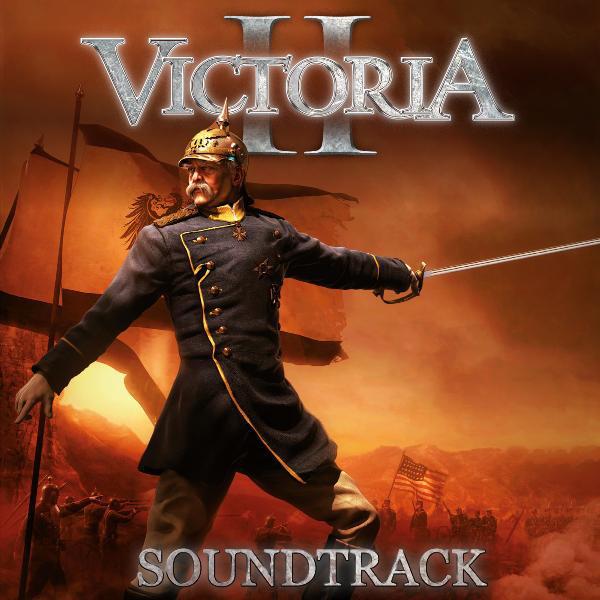 Victoria-2_Soundtrack__cover600x600.jpg