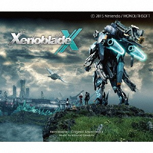 Xenoblade_Chronicles_X_Original_Soundtrack__cover300x300.jpg