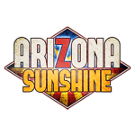 arizona-sunshine-with-alpha-250px