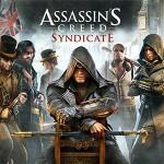 Ubisoft официально анонсировала новую Assassin's Creed, события которой развернутся в Лондоне