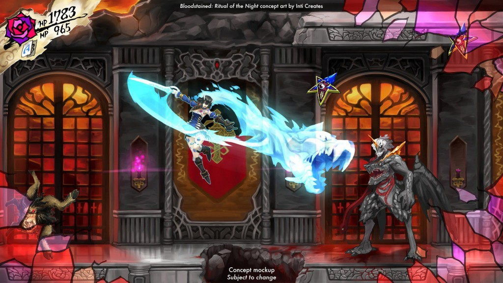 bloodstained-concept