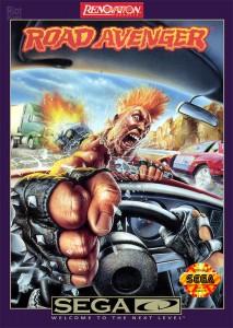 cover.road-avenger.567x800.2015-05-16.6