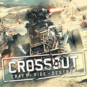 crossout-300px