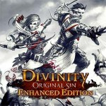 divinity-original-sin-enhanced-edition-300px