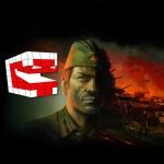 Ранние пиксели: новинки Steam Early Access (10 мая 2015)