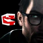Ранние пиксели: новинки Steam Early Access (18 мая 2015)