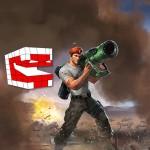 Ранние пиксели: новинки Steam Early Access (1 июня 2015)