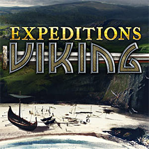 expeditions-viking-300px